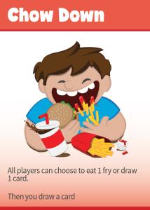 Fry Thief Test Illustration 3