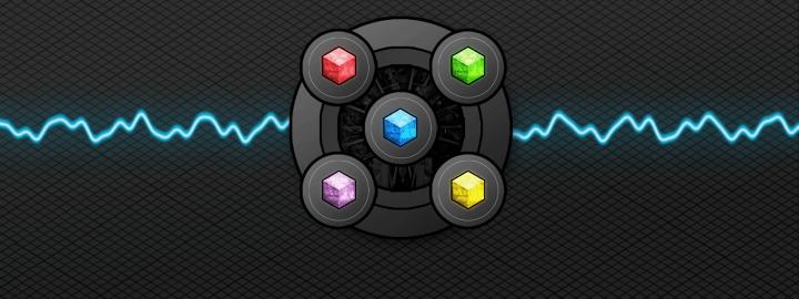 Fusion Lab Banner