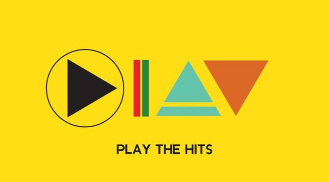 Motions 'Play The Hits' Premiere