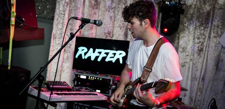 raffer