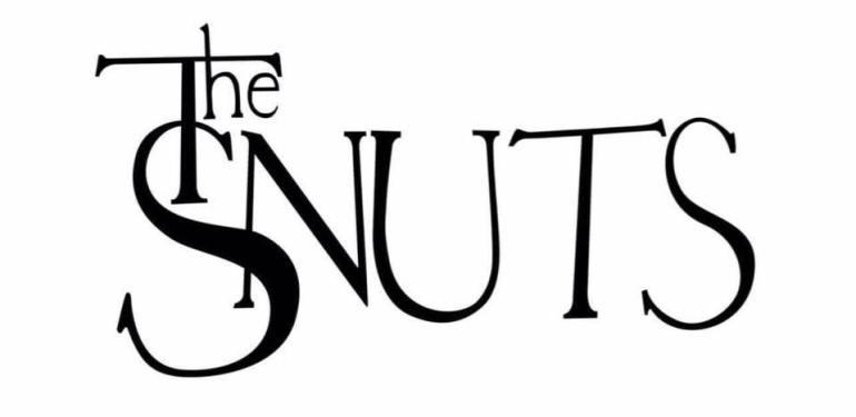 The Snuts