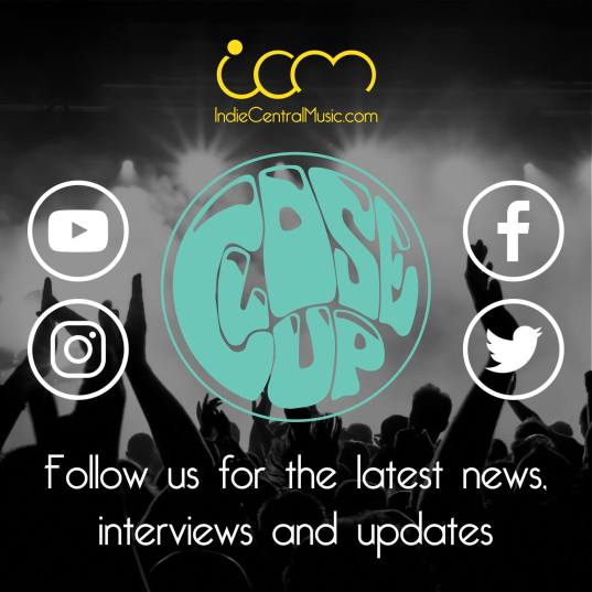 ICM and CloseUp Promotions