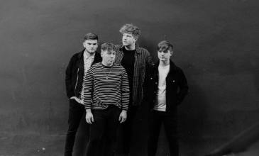 Modern Age Music Song Of The Week: Retro Video Club – '3AM'