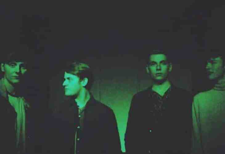 Pax Romana – 'Waste' – MAM's Song Of The Week