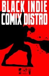 indie comic news, 4 Comic Distributors That Work With Indie Creators, The Indie Comix Dispatch