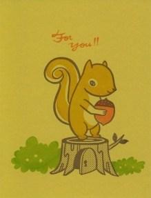 apak-greeting-card.jpg