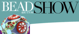 beadshow.png