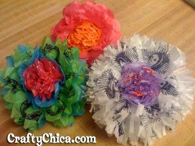 craftychica_flower.jpg
