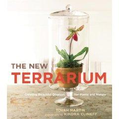 newterrariumbookcover
