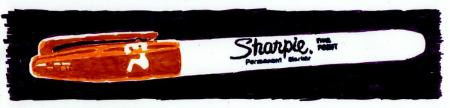 001_sharpie