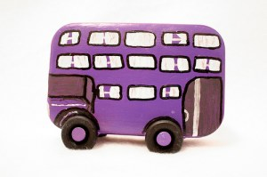 bus happy potter knight bus crafts altoids tin