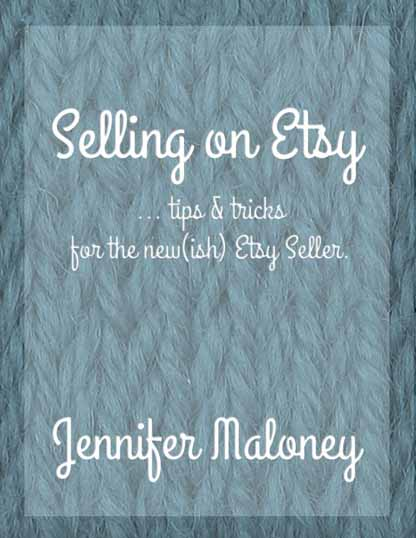 New read selling on etsy indie crafts for Best selling crafts on etsy