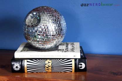 DIY-Star-Wars-Disco-Ball