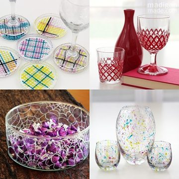 glass-paint-craft-ideas_zps6872e834 (1)