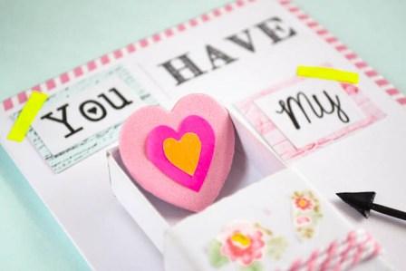 valentines-card-diy