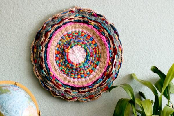 knittedrug