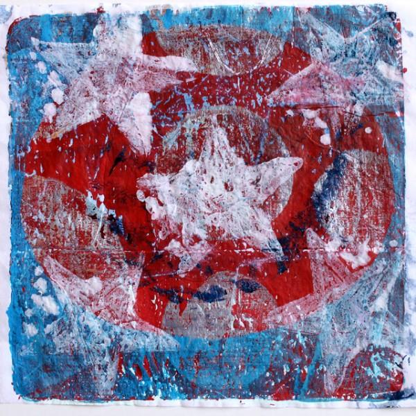 patriotic gellis (5)