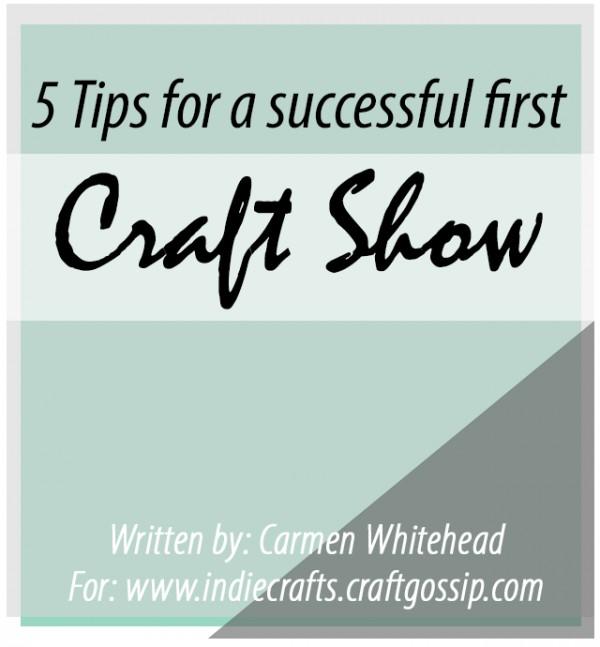 craftshow