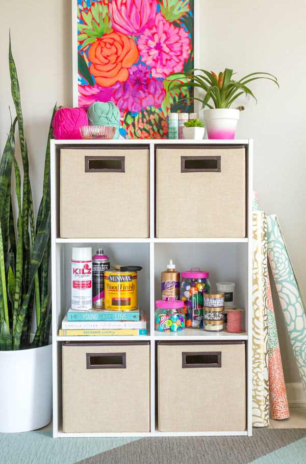 craft room organization how to organize your craft room storage crafts 1632