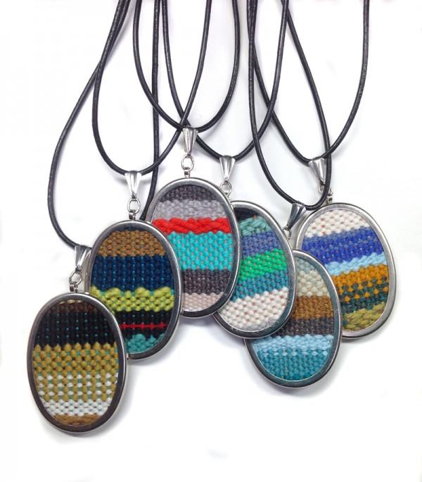 pidge pidge pendants