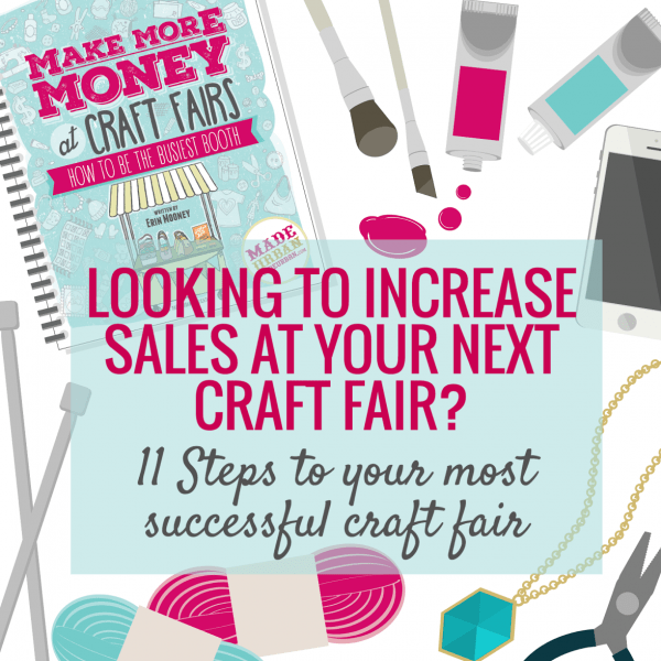 craft-fair-help-guide-tips