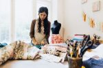 How to Start Selling Wholesale and Make More Money as a Indie Crafter