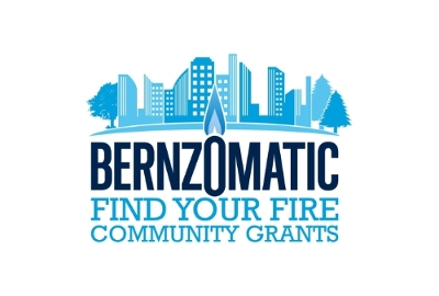 find-your-fire-community-grants-logo