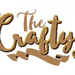 Enter The Craftys Competition