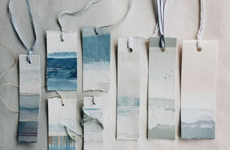 DIY Price Tags for Indie Crafters