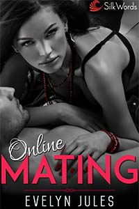 erotic romance ebook covers