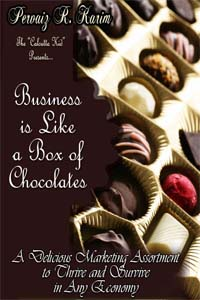 business ebook covers