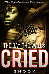 urban fiction ebook covers