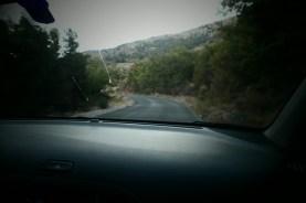Kefraya road Trippin