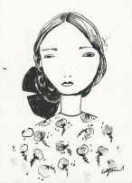 KATY SMALL WOMAN 2