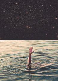 hand drown