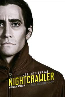 nightcrawler-Nightcrawler_FantasticFest_rgb