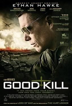 good_kill_280x415