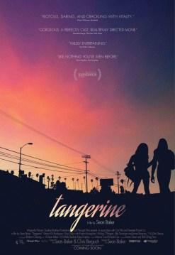 tangerine-poster-695x1024
