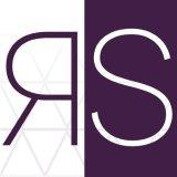 RS logo