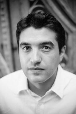 Theeb_Director_Naji Abu Nowar