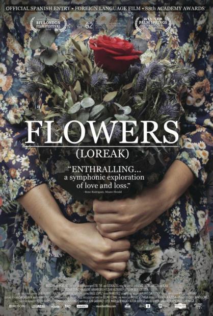 flowersposter1