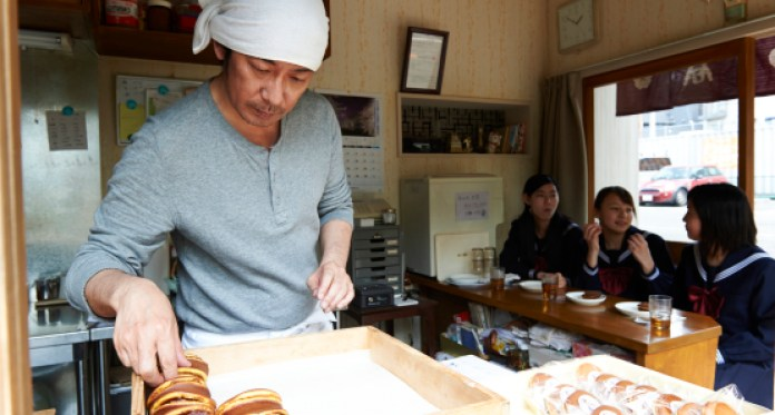 sweet-bean-masatoshi-nagase-2