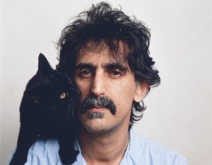 frank-zappa-eat-that-question-big