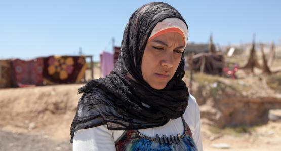 Ruba Blal-Asfour