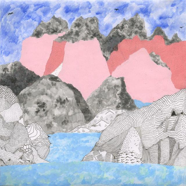 matt-kivel-album-art