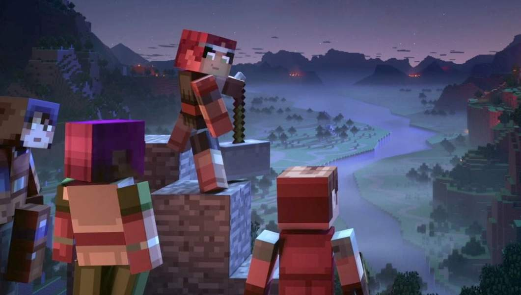 Minecraft Dungeons - How to Obtain & Farm Emeralds