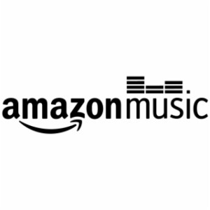 amazon music indieflow distribution