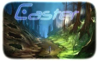 Indie Game Review - Caster - 5 Bucks for An Awesome 3D Shooter