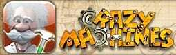 Crazy Machines for iPhone or iPod Touch - Indie Game Review