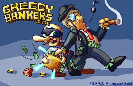 greedy_bankers-robbed-concept-small